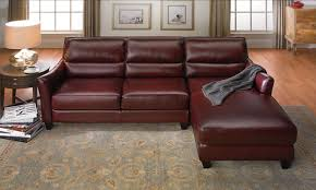 Double Chaise Sofa Lounge by Sofas Center Leather Faux Couches Chairs Ottomans Ikea 0325230