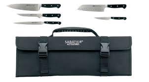 malette couteaux de cuisine professionnel lovely mallette couteaux de cuisine professionnel 4 tmallette