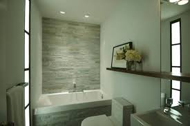 European Bathroom Design Ideas Hgtv European Bathroom Designs Home Combo