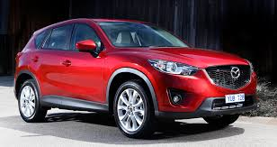 subaru forester red 2016 mazda cx 5 targets subaru forester and toyota rav4 photos 1 of 7