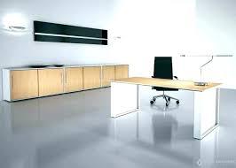 fournitures de bureau nantes fourniture de bureau nantes bureau bureau bureau source d