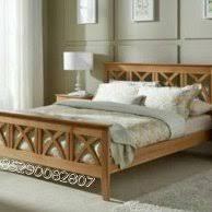 Dipan Kayu Kalimantan jual tempat tidur dipan kayu jati murah dan terlengkap