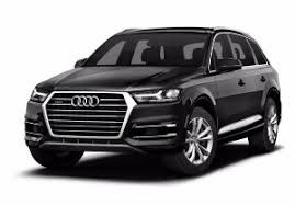 audi insurance compare audi q5 car insurance prices finder com