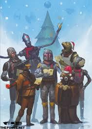 christmas galaxy funny gallery ebaum u0027s
