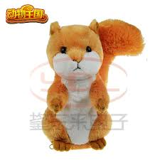 mini squirrel toy mini squirrel toy suppliers and manufacturers