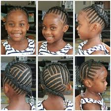 hair desings with plated hair best 25 kids braided hairstyles ideas on pinterest lil girl
