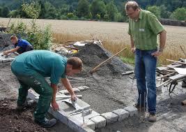 garten und landschaftsbau ausbildung garten landschaftsbau ausbildung gehalt beste abbild der g c