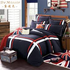 King Size Duvet Cover Sets Sale Compare Prices On Blue Duvet Cover Queen Online Shopping Buy Low