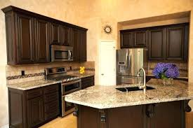 how much does it cost to reface kitchen cabinets average cost to reface kitchen cabinets average cost reface kitchen