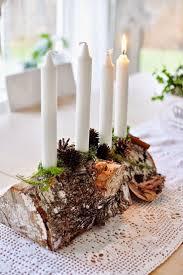 194 best table decorations u0026 centerpieces images on pinterest