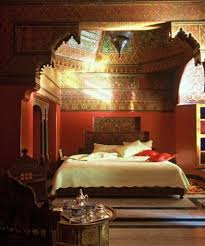 moroccan bedroom decorating ideas moroccan decor ideas for home