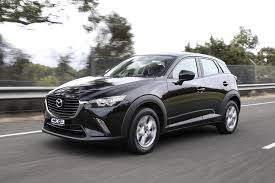 mazda cx3 2015 mazda cx 3 hd desktop wallpapers 7wallpapers net