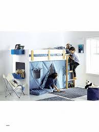 bureau superposé lit superposé avec bureau unique lit mezzanine 3 ans hd