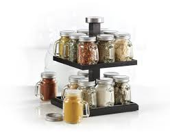 Kitchen Canisters Canada Food Storage Containers Stokes Canada U0027s Kitchen Store Stokes
