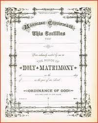 100 merit certificate template beautiful merit certificate