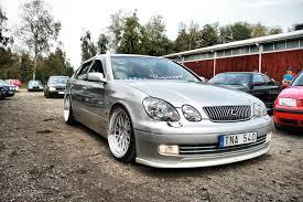 custom lexus gs300 lexus gs 300 custom wheels varrstoen 1 1 2 19x9 5 et 22 tire