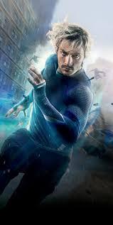 Quicksilver Film Marvel | quicksilver marvel cinematic universe wiki fandom powered by wikia