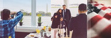 inauguration week cruises in washington dc odyssey cruises