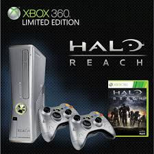 best black friday deals on xbox 360 console amazon com xbox 360 250gb console video games