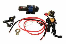 tjm ox winch wiring diagram 12v winch solenoid wiring diagram