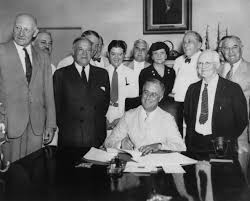 Social Security Research Paper Social Security At 80 Is It Time For An Overhaul Pbs Newshour