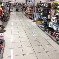 black friday at burlington coat factory burlington coat factory 10 reviews department stores 2189 w