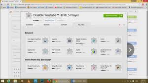 download youtube idm mp4 idm catching mkv format on you tube instead of mp4 detailed solution