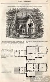 Victorian Home Floor Plan 398 Best Old House Floor Plans Images On Pinterest Vintage