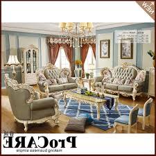 Wohnzimmer M El Hardeck Innenarchitektur Kleines Geräumiges Rotes Sofa Wohnzimmer Das