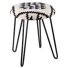 cuisine de basma table de bar pliable chaise de bar pas cher ikea chaise bar cuisine