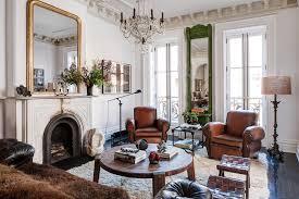 best city apartment interior design interior segomego home designs