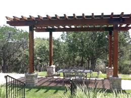Gazebo Or Pergola by Castle Rock Decks Patios Gazebos Pergolas