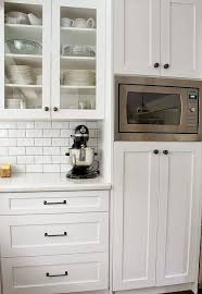 kitchen cabinets home depot philippines pics of kitchen cabinet design in philippines and ready to