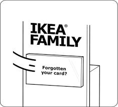 ikea family price help for members ikea