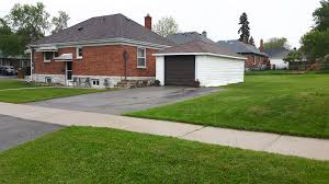 lovely brick bungalow pride of ownership peterborough for