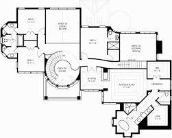 modern castle floor plans modern castle house plans