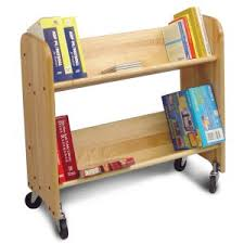 bookcases u0026 bookshelves on wheels hayneedle