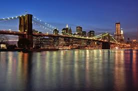 brooklyn bridge walkway wallpapers full suspension bridge brooklyn bridge hd wallpaper wallpaper flare