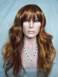 robert redford hairpiece 8 best drag queen wigs images on pinterest drag queens drag