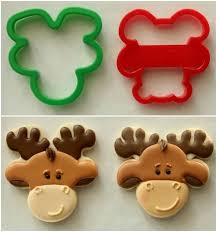 best 25 cookie cutters ideas on royal icing cookies