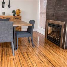 furniture magnificent oak wood flooring cost to install laminate