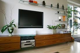 tischle wohnzimmer tischlerei ecker stylisches wohnzimmer exclusive