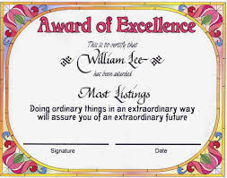 fun certificate templates funny award certificates templates franklinfire co