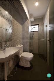 Cuba Cabana Bad Neustadt 286 Best Bathroom Images On Pinterest Bathroom Bathroom Ideas