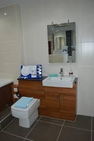 bathroom vanities tags bathroom furniture direct bathroom
