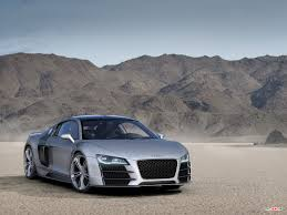audi rosemeyer cars wallpapers audi r8 tdi v12 concept 1920x1440px 638kb