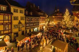 holidays to europe travel in europe