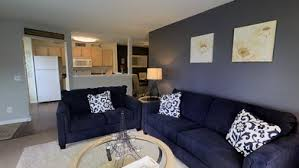american home interiors elkton md stonegate apartment homes rentals elkton md apartments