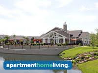 shiloh apartments for rent shiloh il
