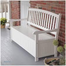 Wicker Storage Bench Storage Benches And Nightstands Elegant Poolside Storage Bench